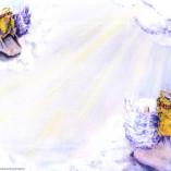 Anjo Púrpura