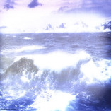 Mar Revolto
